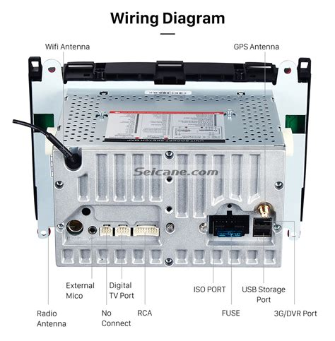 mercedes sprinter radio wiring diagram 28 images dodge
