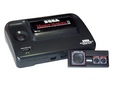 sega console the year in sega 1990 sega does