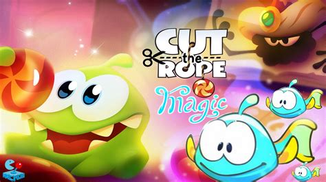 cut the rope 2 apk cut the rope 2 mod apk version for android