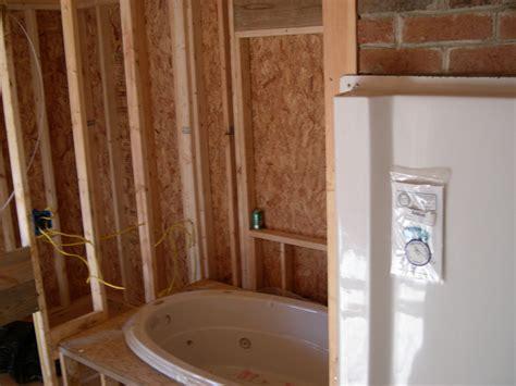 charlotte nc second story master bedroom bath addition charlotte nc second story master bedroom bath addition