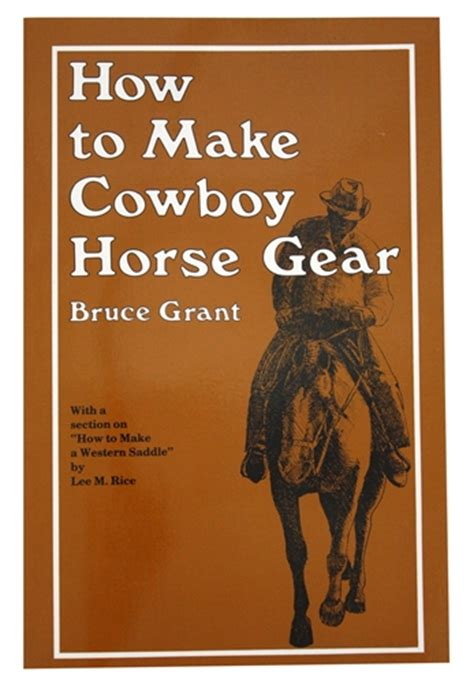 floral pattern drawing for the artistically impaired sheridan leather how to make cowboy horse gear