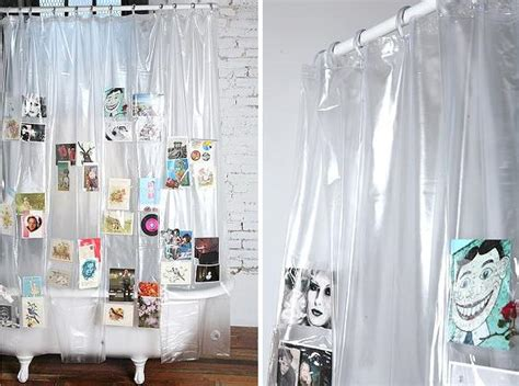 Cool Shower Curtains by 10 Cool And Unique Shower Curtains Part 3