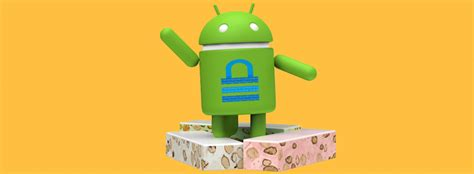 android security patch android september security patch factory images released
