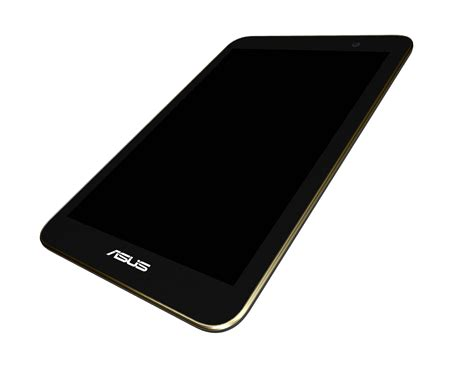Tablet Zenfone 7 asus memo pad 7 me70cx 平板電腦 asus 台灣