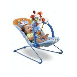 fisher price puppy bouncer fisher price playful puppy bouncer gosale price comparison results