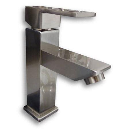 surplus bathroom fixtures surplus bathroom fixtures 28 images bathroom faucets