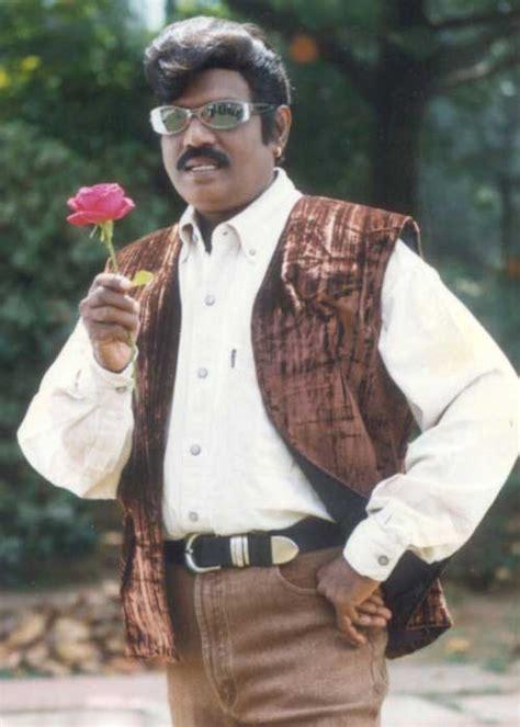 actor goundamani first film goundamani wiki goundamani biography tamil actor
