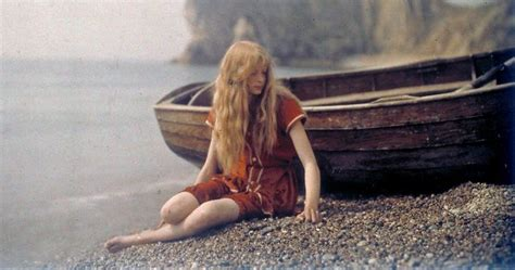 earliest color photos 10 of the oldest color photos showing what the world