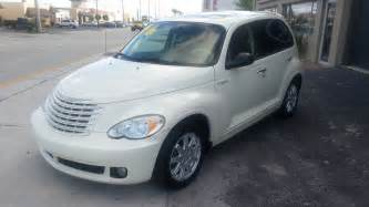 Chrysler 2006 Pt Cruiser 2006 Chrysler Pt Cruiser Pictures Cargurus