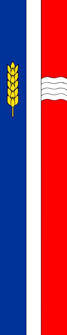 flags of the world vertical stripes schaan liechtenstein