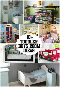 boys toddler room ideas toddler boys room ideas and boys