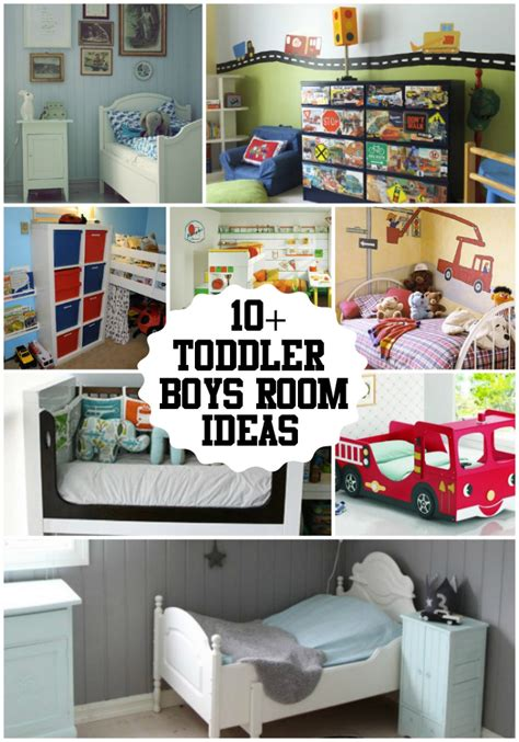 Boy Toddler Room Ideas by Boys Toddler Room Ideas Design Dazzle