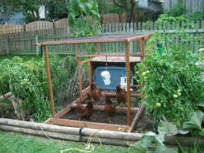 Small Home Vegetable Garden Ideas Small Vegetable Garden Ideas Backyard Vegetable Garden Ideas Garden Wallpapers