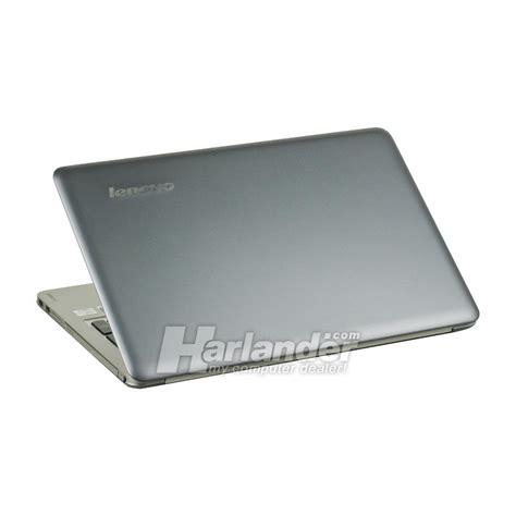 Lenovo Ultrabook lenovo ideapad u510 ultrabook i7 1 9ghz win 8 10033899