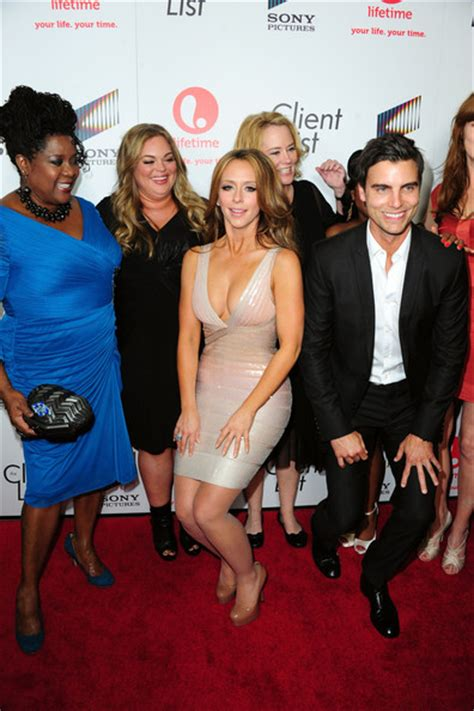 colin egglesfield new show colin egglesfield photos photos lifetime s newest series