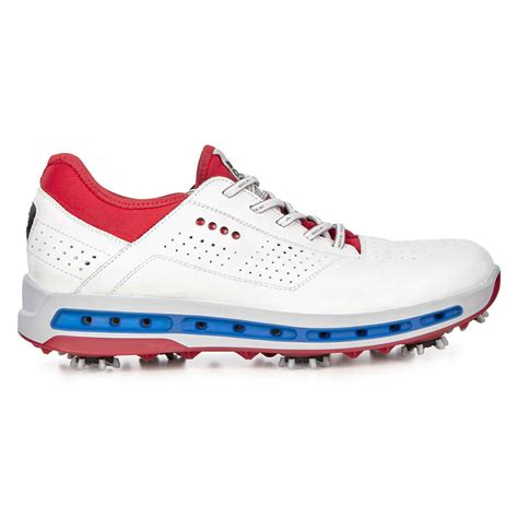 cool shoes discount golf shop uk high quality direct top brand