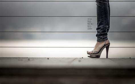 imagenes de zapatos para fondo de pantalla fondos de pantalla pierna tac 243 n pantal 243 n vaquero descargar