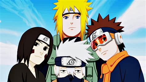 My And Me 1 4t Rin Minato favorite team