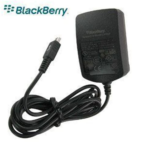 Charger 2ere Blackberry Bb Micro Usb blackberry bold 9000 orginal charger clickbd