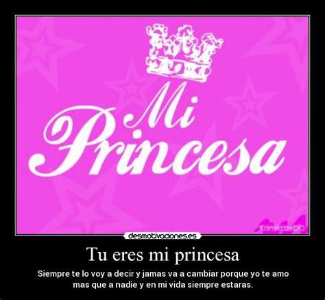imagenes te extrano mi princesa imagenes de mi princesa imagui