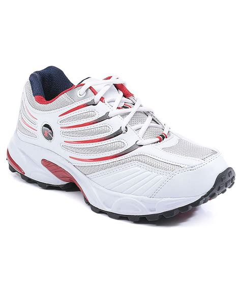 sports shoes sparx sparx white sport shoes price in india buy sparx