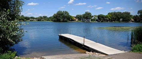 western ave boat launch twin lakes boat access three rivers park district