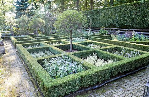 New Home Foundation by Gorgeous Ideas For Gardens From Bunny Williams