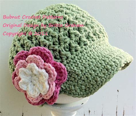 etsy bonnet pattern crochet patterns etsy crochet and knit