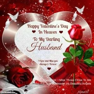 happy valentines quotes for husbands quotesgram