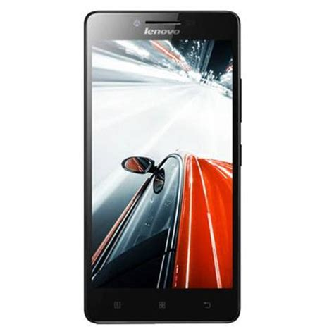 lenova mobile lenovo a6000 mobile price specification features