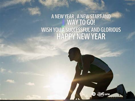 new year saying in happy new year quotes 2018