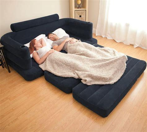 folding foam sleeper sofa fold out double foam sofa bed chloe black refil sofa