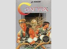 Contra (video game) - Wikipedia J2me Games