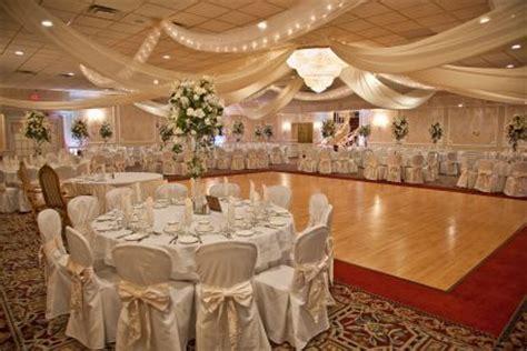 affordable wedding venues in monmouth county nj jersey wedding venueswedding celebration ideas wedding gown designers