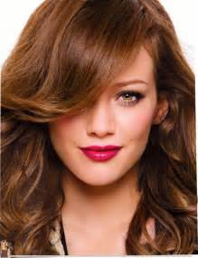 hilary duff hair color hilary duff hairstyles