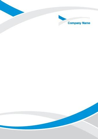 free background templates for posters corporate identity 2 poster background template