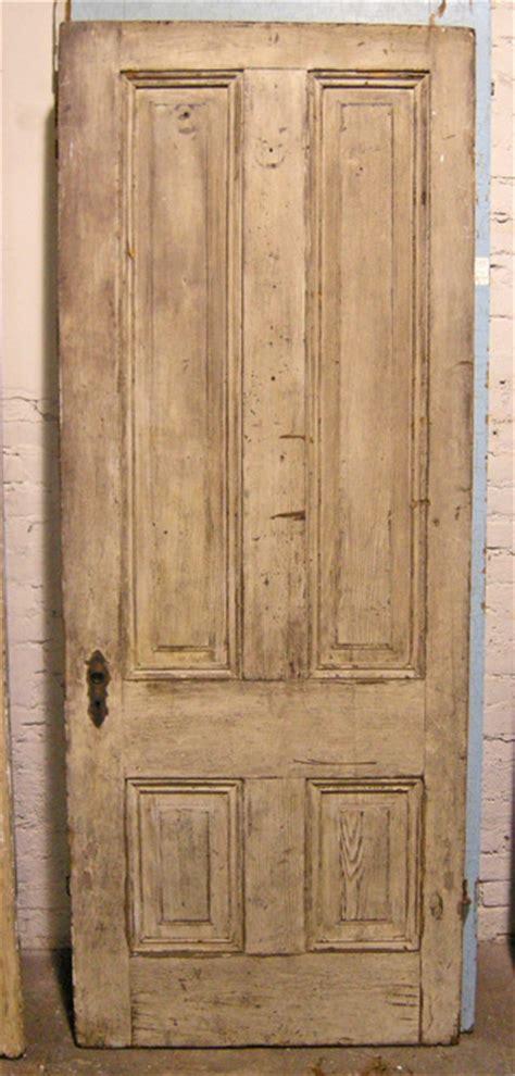 Interior Door Styles For Homes by House Interior Door Styles