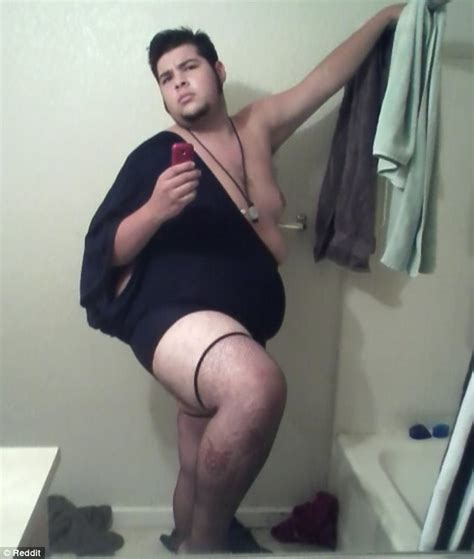 guy bathroom selfie is that a minidress or just gym shorts guys take to the