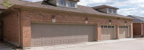 Danbury Overhead Door Garage Door Repair Bethel 06801 Ct