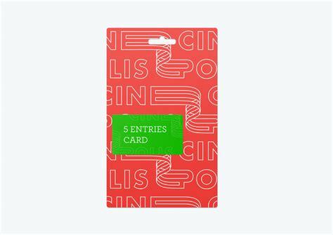Cinepolis Gift Cards - cinepolis gift card lamoureph blog
