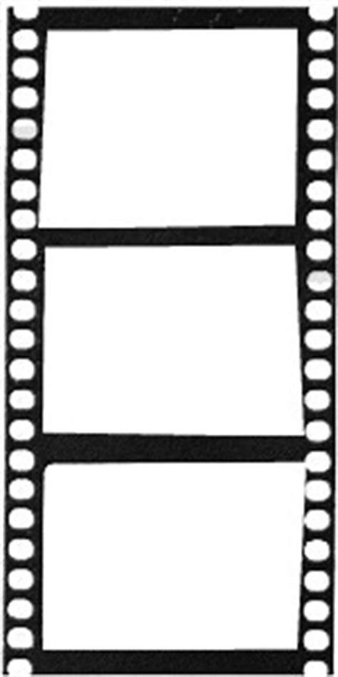 se filmer blockers gratis fotomontagem rolo de filme pixiz
