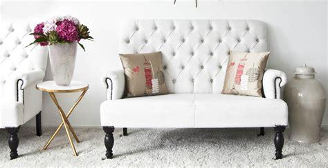 divani capitonne dalani divano capitonn 232 elegante per tutte le stagioni