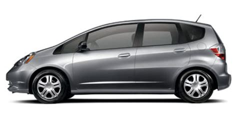 books about how cars work 2009 honda fit navigation system 2009 honda fit review ratings specs prices and photos the car connection