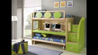 bunk beds for small rooms also bed designs arttogallery
