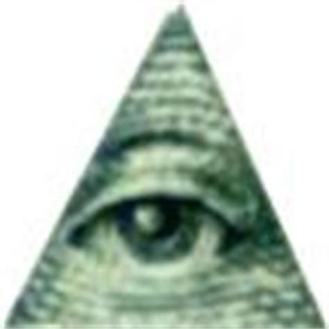 il segreto degli illuminati il segreto occulto degli illuminati e loro simbolo