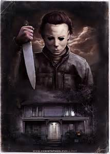 25 best ideas about michael myers on michael