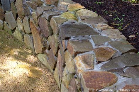 Decomposed Granite Patios Masonry And Stonework For Landscaping Marin County And