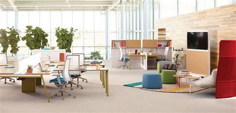 mobilier bureau entreprise mobilier de bureau ikea entreprises