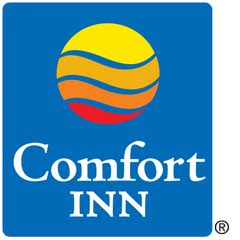 comfort inn south forest beach 10 best travel and lodging agencies in hilton head island