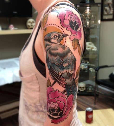 Kapala Tattoo Instagram | dan fletcher at kapala tattoo canada https www